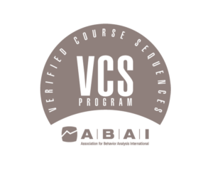 ABAI VCS approved logo