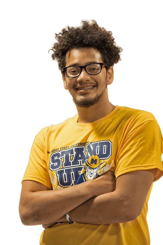mcneese-student-already-admitted-transparent
