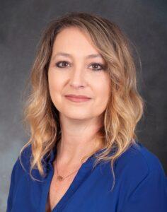 Tonya Laughlin picture
