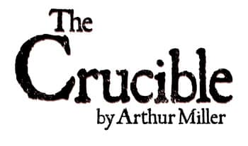 crucible tab horz poster.c.title only