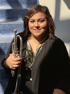 Diana Huerta