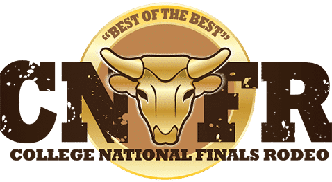 The College National Finals Rodeo runs through Saturday, June 16.