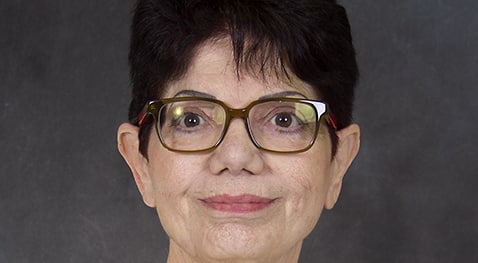 Dr. Cynthia Rodriguez Cano