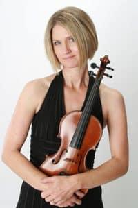 Sarah Cullen