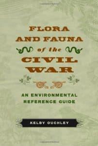 Flora and Fauna copy.crop