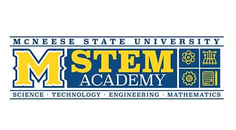 STEM Academy LOGO