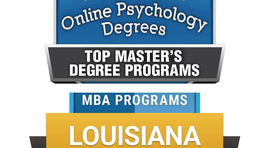 ABA and MBA ranking badges