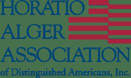 The Horatio Alger Association Logo
