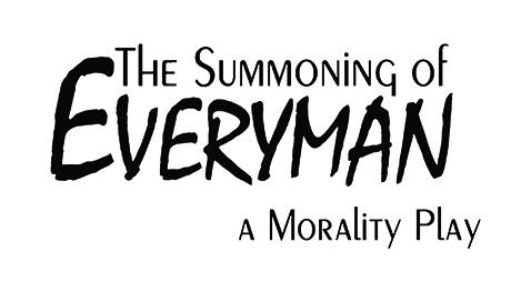 Everyman production logo