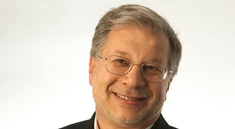 Dr. Seth Lerer