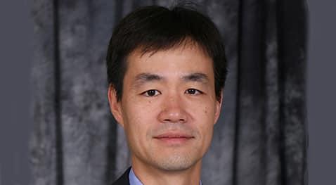Dr. Ning Zhang