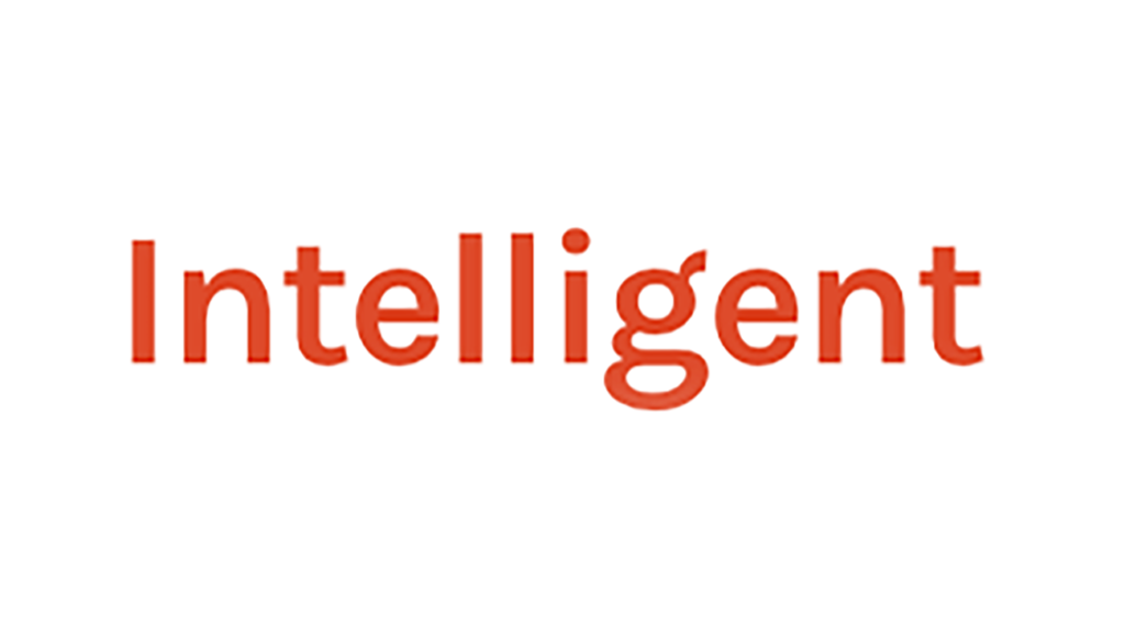 logo for Intelligent.com