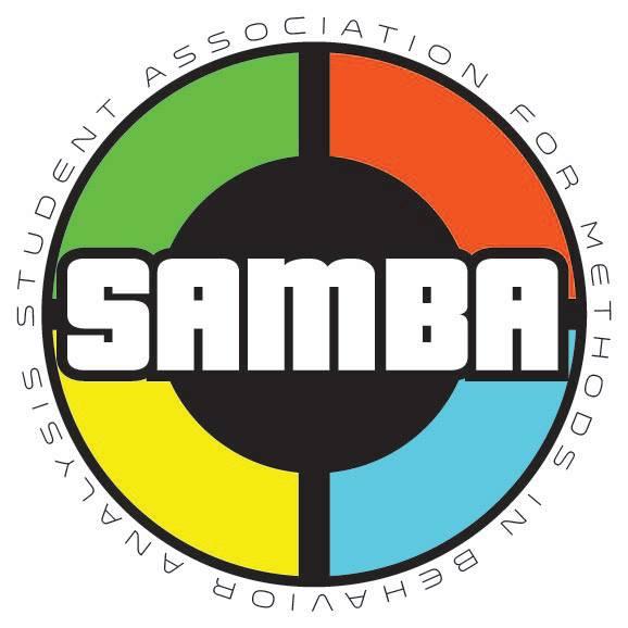 SAMBAlogo