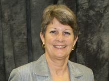 Cheryl Northam