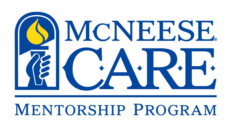 Care Program Logo