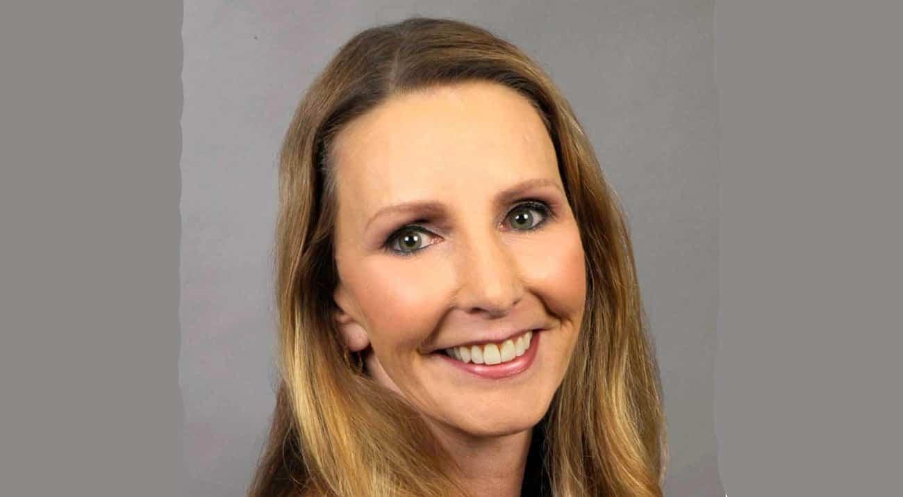 Dr. Christine Duff