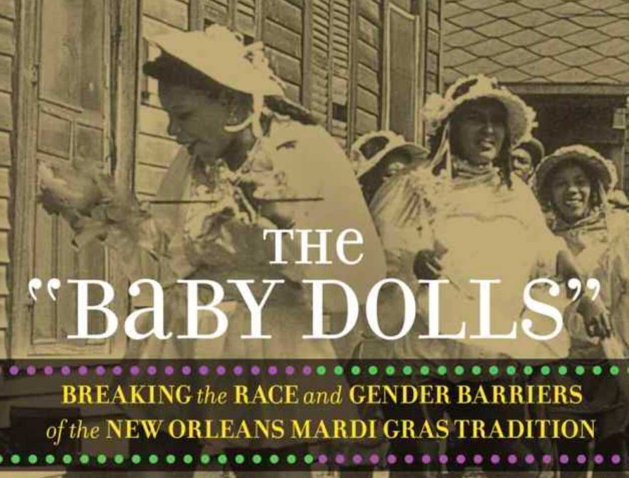 Baby-Dolls-Cover
