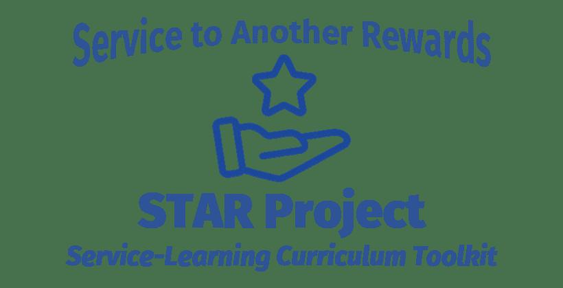 McNeese State University STAR logo