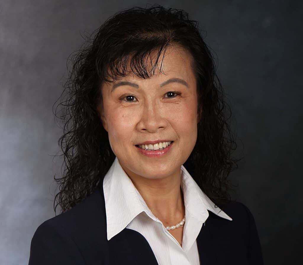 Dr. Shuming Bai