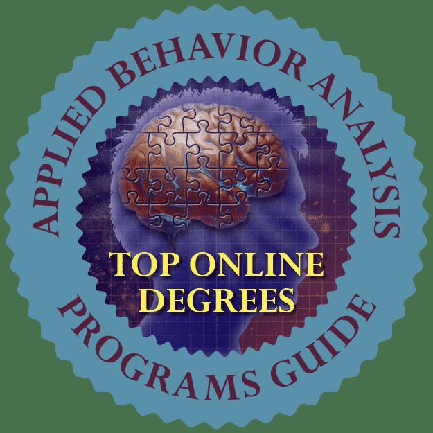 ABA Program Guide Badge